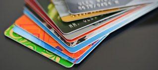 Rente positief saldo creditcard